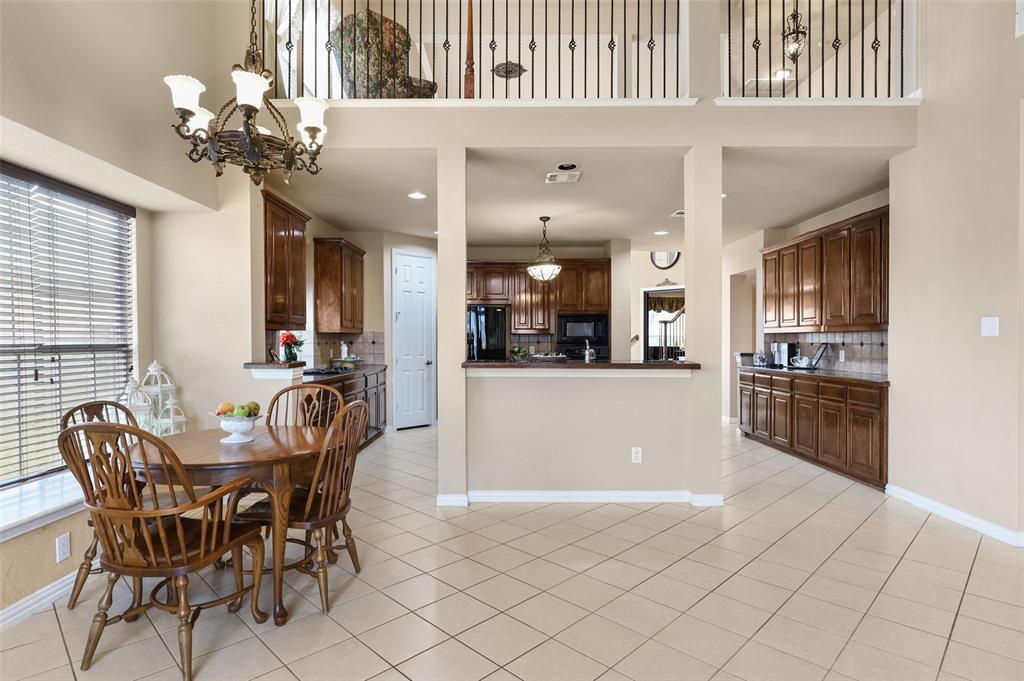 2321 Soaring Star Lane, Frisco, Texas 75036 - acquisto real estate best new home sales realtor linda miller executor real estate