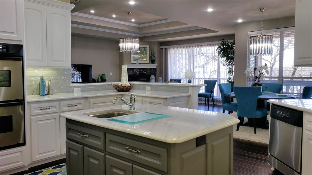 15990 Eastside Road, Tyler, Texas 75707 - acquisto real estate best style realtor kim miller best real estate reviews dfw
