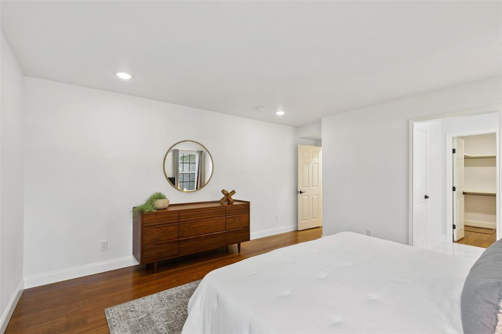 418 Montreal Avenue, Dallas, Texas 75208 - acquisto real estate best luxury buyers agent in texas shana acquisto inheritance realtor