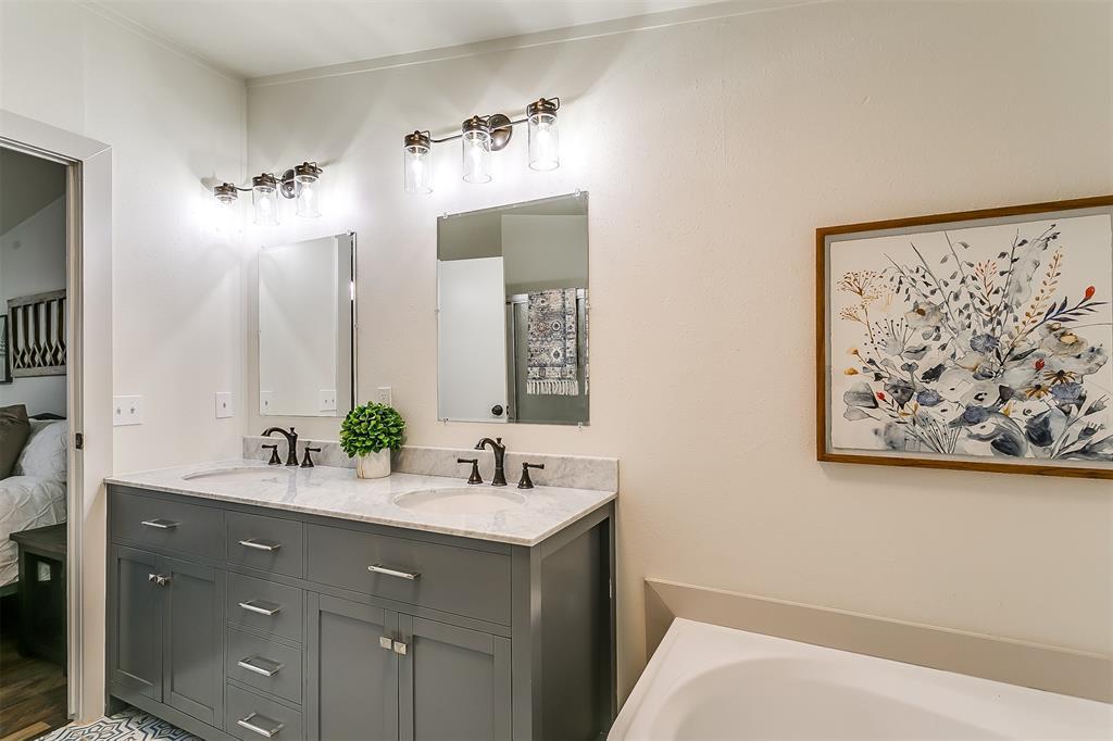 5925 Wild Berry  Trail, Joshua, Texas 76058 - acquisto real estate smartest realtor in america shana acquisto