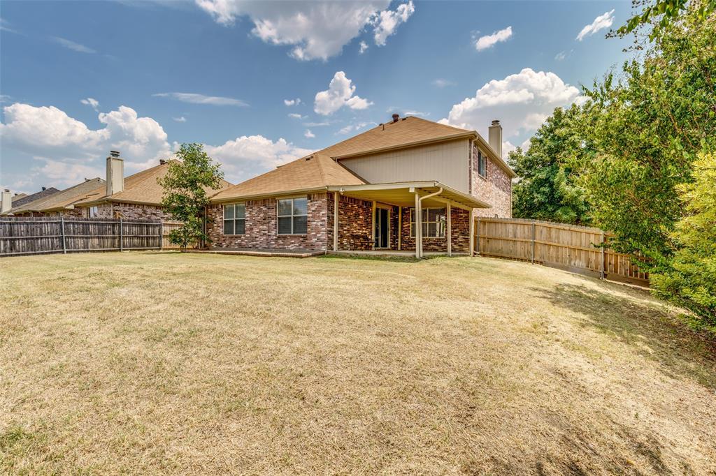 823 Ogden Drive, Arlington, Texas 76001 - acquisto real estate best relocation company in america katy mcgillen