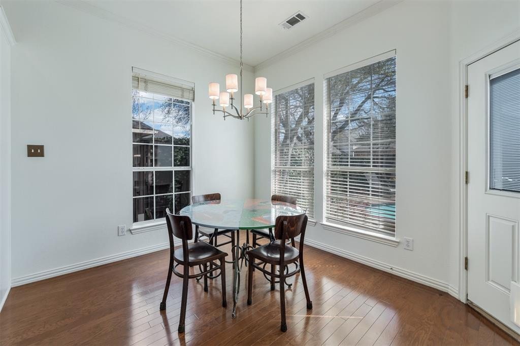 6720 Shadow Crest  Drive, Plano, Texas 75093 - acquisto real estate best luxury buyers agent in texas shana acquisto inheritance realtor