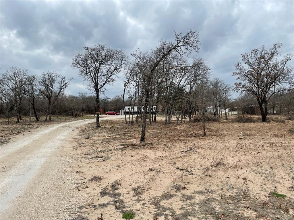 219 COUNTY ROAD 119 Baird, Texas 79504 - acquisto real estate best allen realtor kim miller hunters creek expert