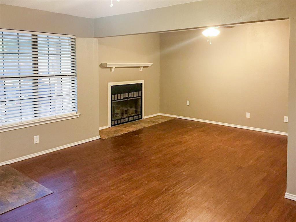 212 Brook Circle, Krum, Texas 76249 - acquisto real estate best the colony realtor linda miller the bridges real estate