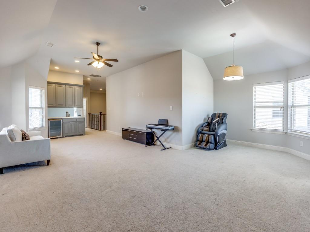 6756 Stallion Ranch Road, Frisco, Texas 75036 - acquisto real estate best frisco real estate broker in texas for high net worth buyers