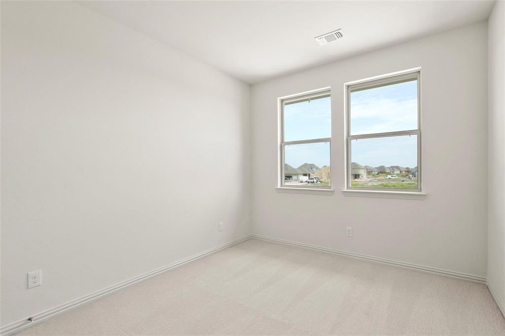 4723 Smokey Quartz Lane, Arlington, Texas 76005 - acquisto real estate best investor home specialist mike shepherd relocation expert