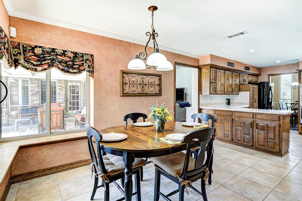 2300 Belmont Place, Plano, Texas 75023 - acquisto real estate best real estate company in frisco texas real estate showings