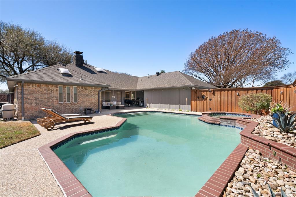 1417 Callaway Drive, Plano, Texas 75075 - acquisto real estate best looking realtor in america shana acquisto