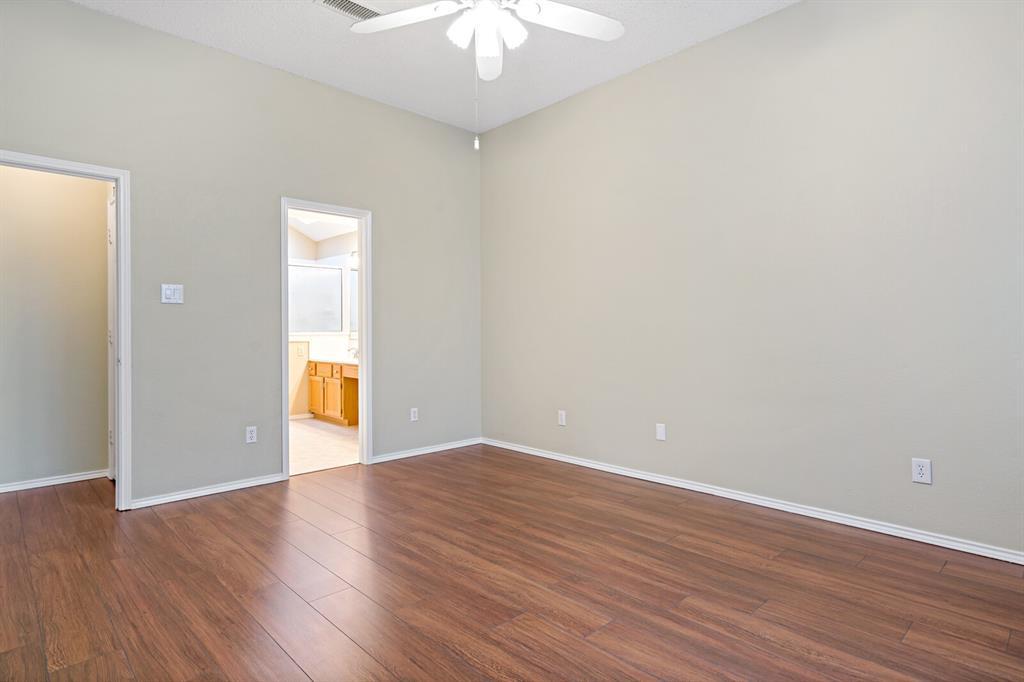 6522 Sturbridge Drive, Rowlett, Texas 75089 - acquisto real estate best listing agent in the nation shana acquisto estate realtor