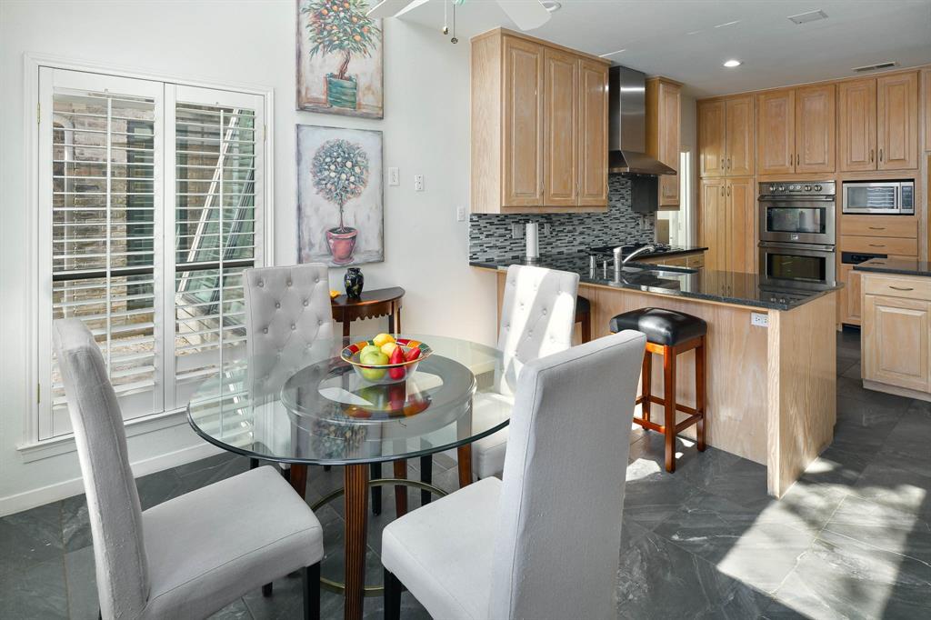 16208 Ranchita Drive, Dallas, Texas 75248 - acquisto real estate best realtor dfw jody daley liberty high school realtor