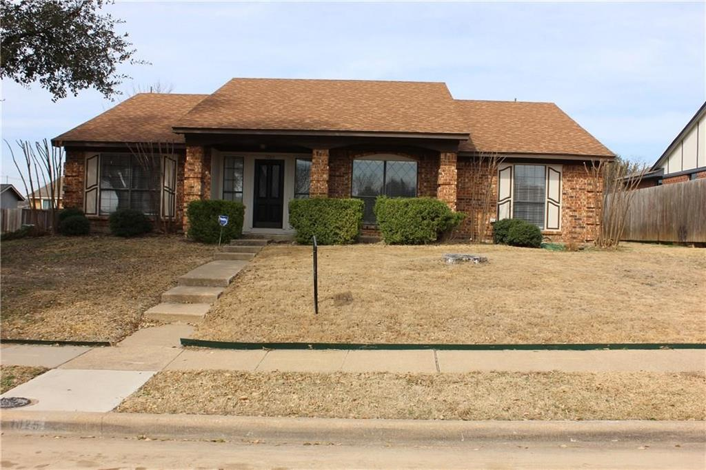 1025 Baxter Drive, Plano, Texas 75025 - Acquisto Real Estate best frisco realtor Amy Gasperini 1031 exchange expert