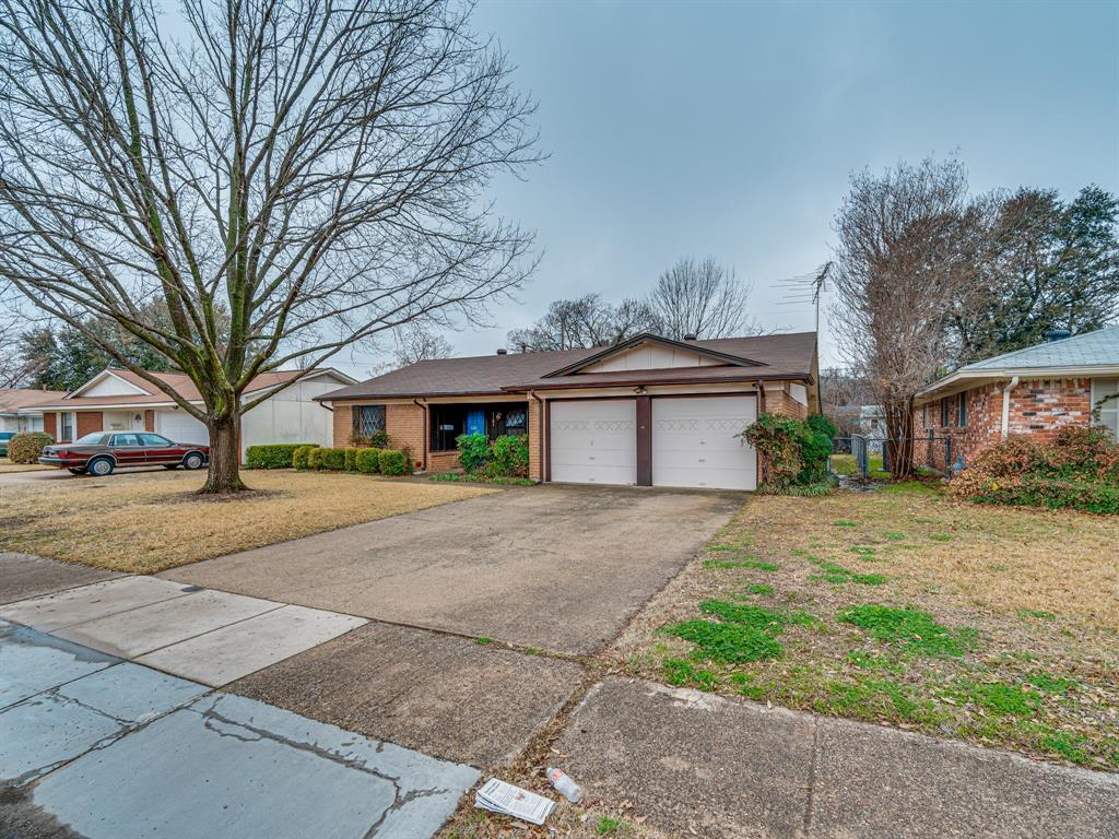 1101 Patricia Street, Irving, Texas 75060 - Acquisto Real Estate best mckinney realtor hannah ewing stonebridge ranch expert
