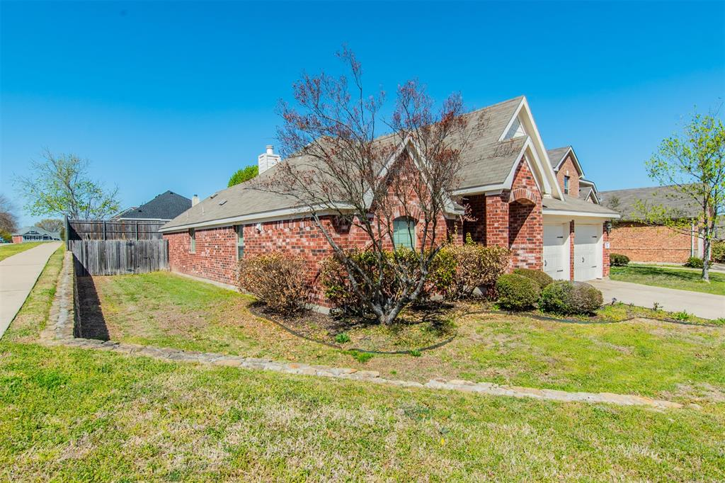 501 Cypress Hill Drive, McKinney, Texas 75071 - acquisto real estate best new home sales realtor linda miller executor real estate