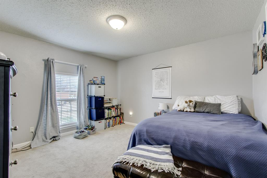 822 Century Park Drive, Garland, Texas 75040 - acquisto real estate best realtor westlake susan cancemi kind realtor of the year