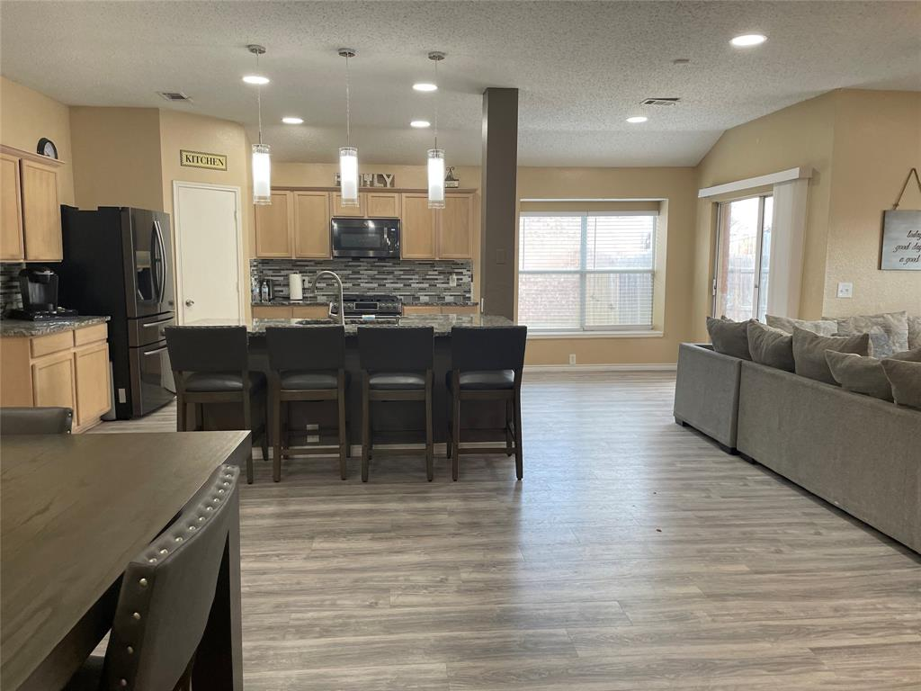 109 Pheasant Lane, Seagoville, Texas 75159 - acquisto real estate best the colony realtor linda miller the bridges real estate