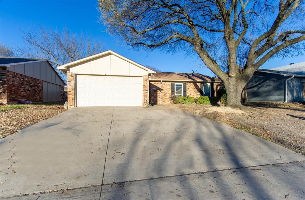 6105 Magnolia Lane, Rowlett, Texas 75089 - Acquisto Real Estate best mckinney realtor hannah ewing stonebridge ranch expert
