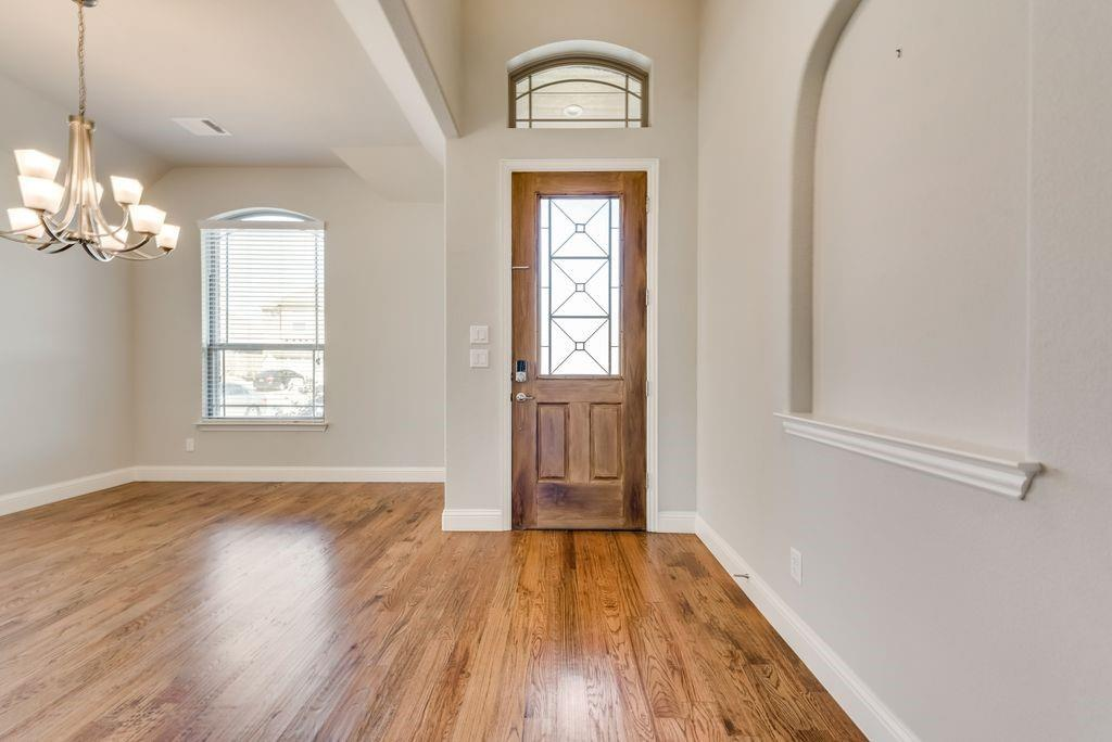 420 Foxtail Court, Waxahachie, Texas 75165 - acquisto real estate best allen realtor kim miller hunters creek expert