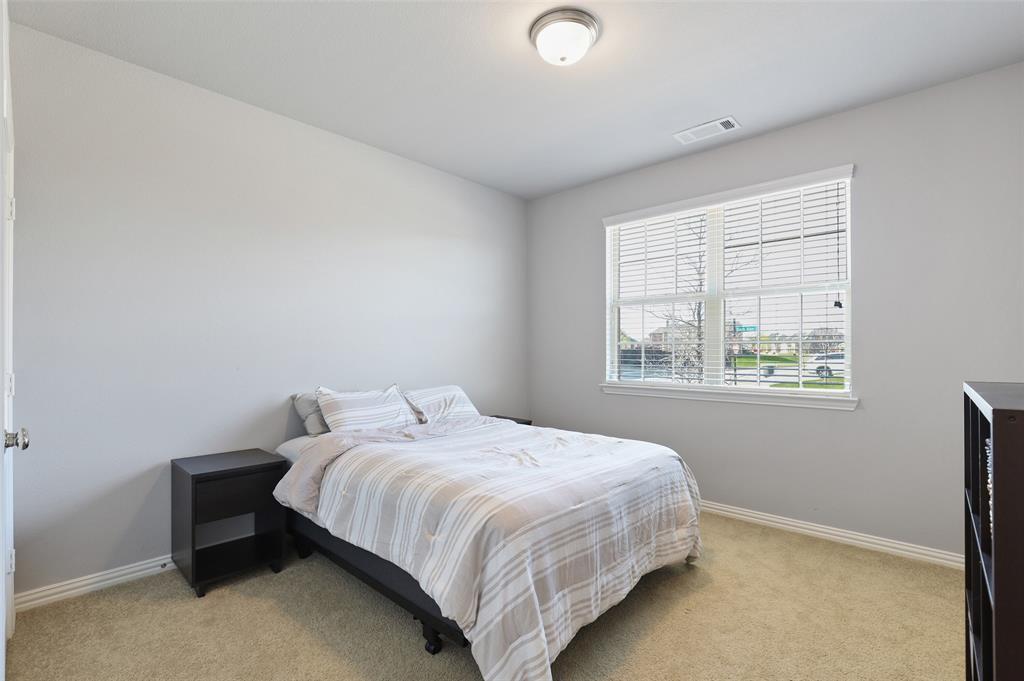 245 Black Alder Drive, Fort Worth, Texas 76131 - acquisto real estate best realtor dfw jody daley liberty high school realtor