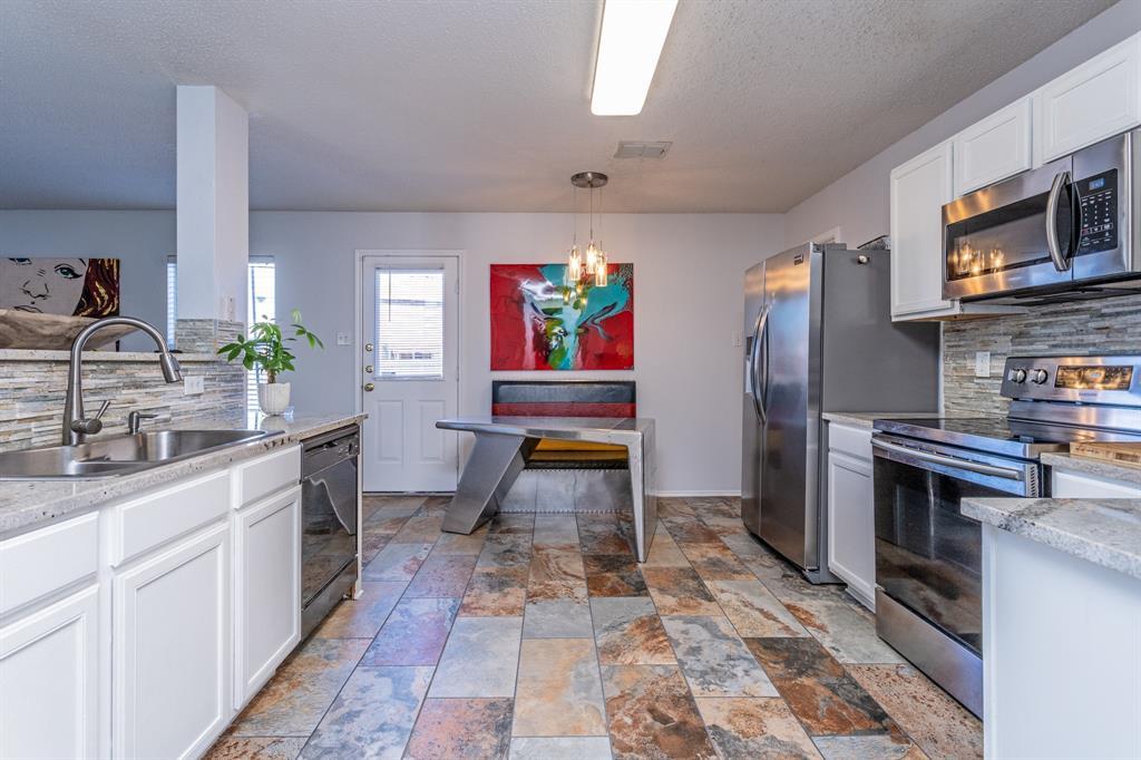 1401 Daisy Drive, Lancaster, Texas 75134 - acquisto real estate best listing agent in the nation shana acquisto estate realtor