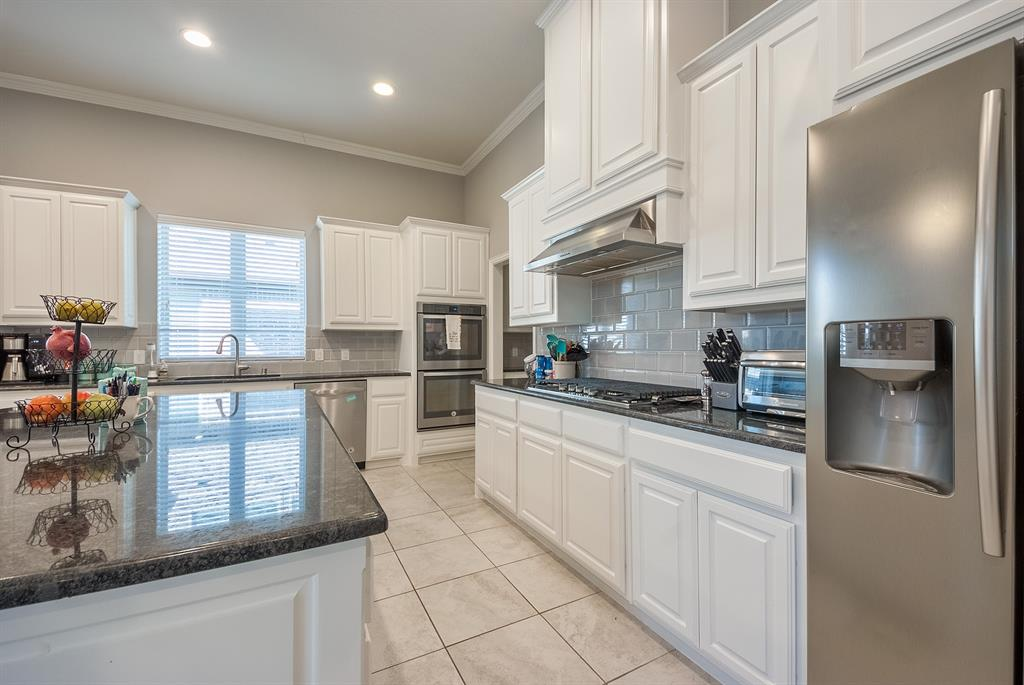 7615 Ridgebluff  Lane, Sachse, Texas 75048 - acquisto real estate best frisco real estate broker in texas for high net worth buyers