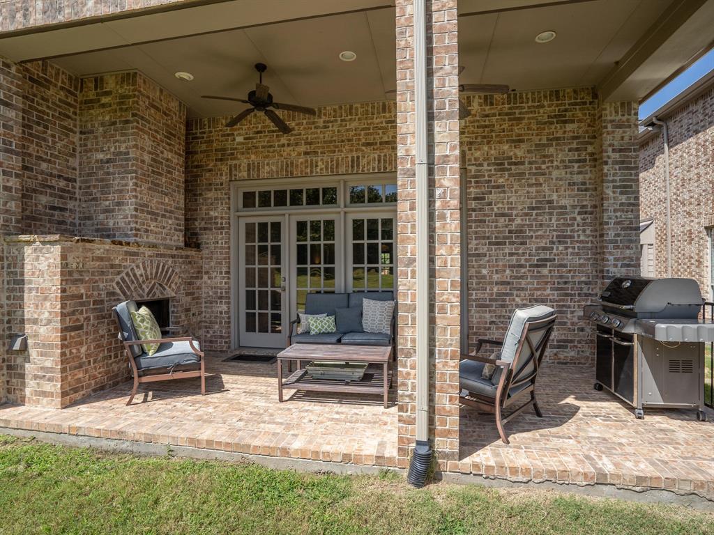 9105 Cypress Creek Road, Lantana, Texas 76226 - acquisto real estate smartest realtor in america shana acquisto