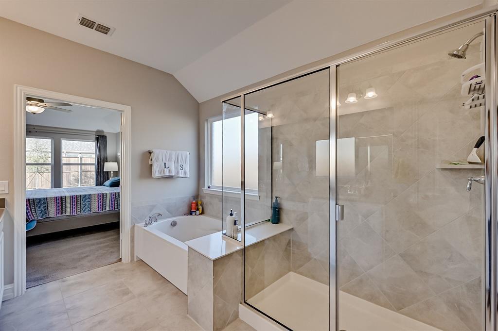 3200 Paxon Drive, Mansfield, Texas 76084 - acquisto real estate best listing agent in the nation shana acquisto estate realtor