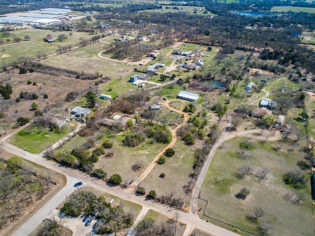 8344 County Road 612 Mansfield, Texas 76063 - acquisto real estate best prosper realtor susan cancemi windfarms realtor