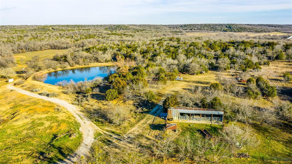 600 Wilson Bend Road, Millsap, Texas 76066 - acquisto real estate best real estate company to work for