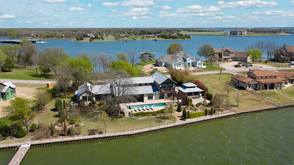 1156 The Shores Drive, Corsicana, Texas 75109 - acquisto real estate best real estate idx dilusso marketing mike acquisto