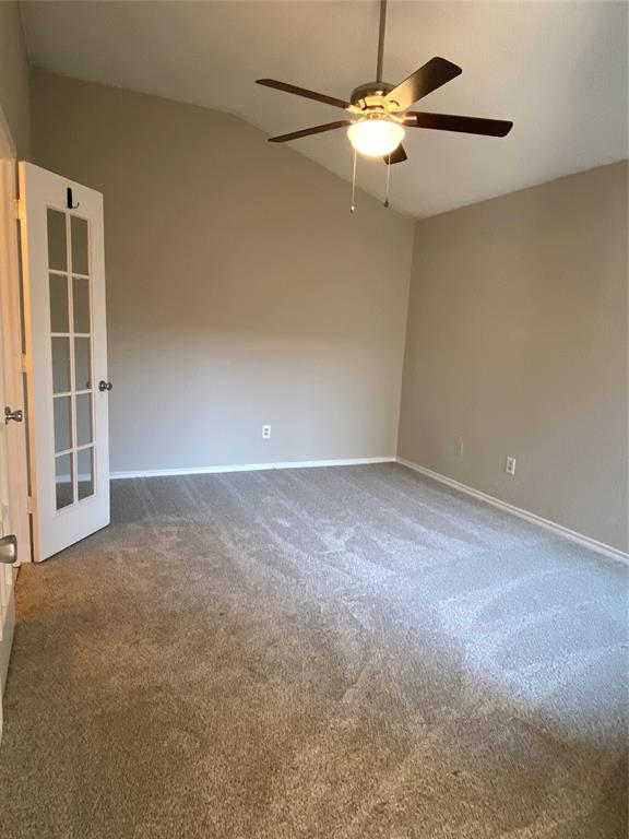 516 Lookout Mountain Trail, Mesquite, Texas 75149 - acquisto real estate best real estate company to work for