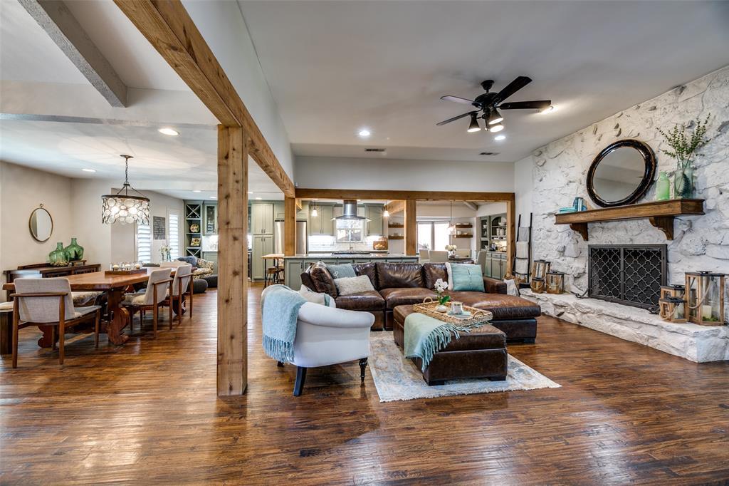 10118 Caribou  Trail, Dallas, Texas 75238 - acquisto real estate best prosper realtor susan cancemi windfarms realtor