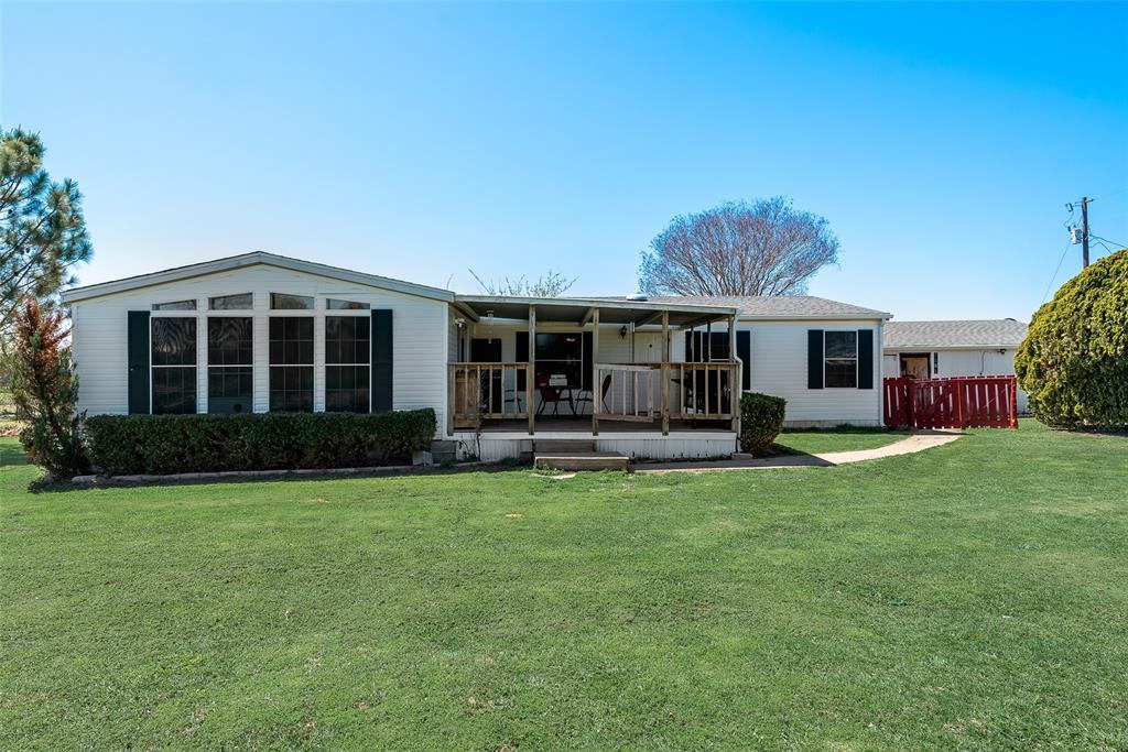 6551 Ridge Court, Terrell, Texas 75160 - Acquisto Real Estate best mckinney realtor hannah ewing stonebridge ranch expert