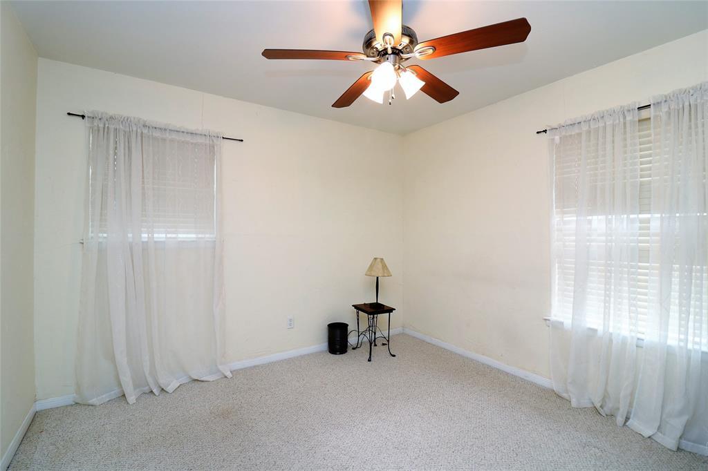 3406 Lynnwood Court, Arlington, Texas 76013 - acquisto real estate best listing photos hannah ewing mckinney real estate expert