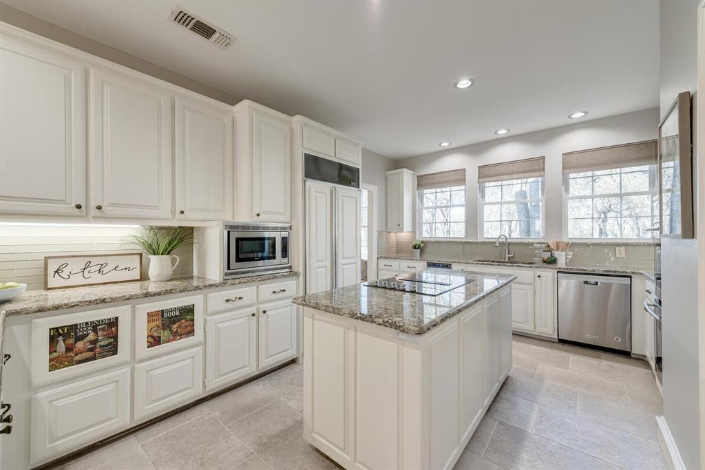 202 Rochelle Court, Colleyville, Texas 76034 - acquisto real estate best luxury buyers agent in texas shana acquisto inheritance realtor