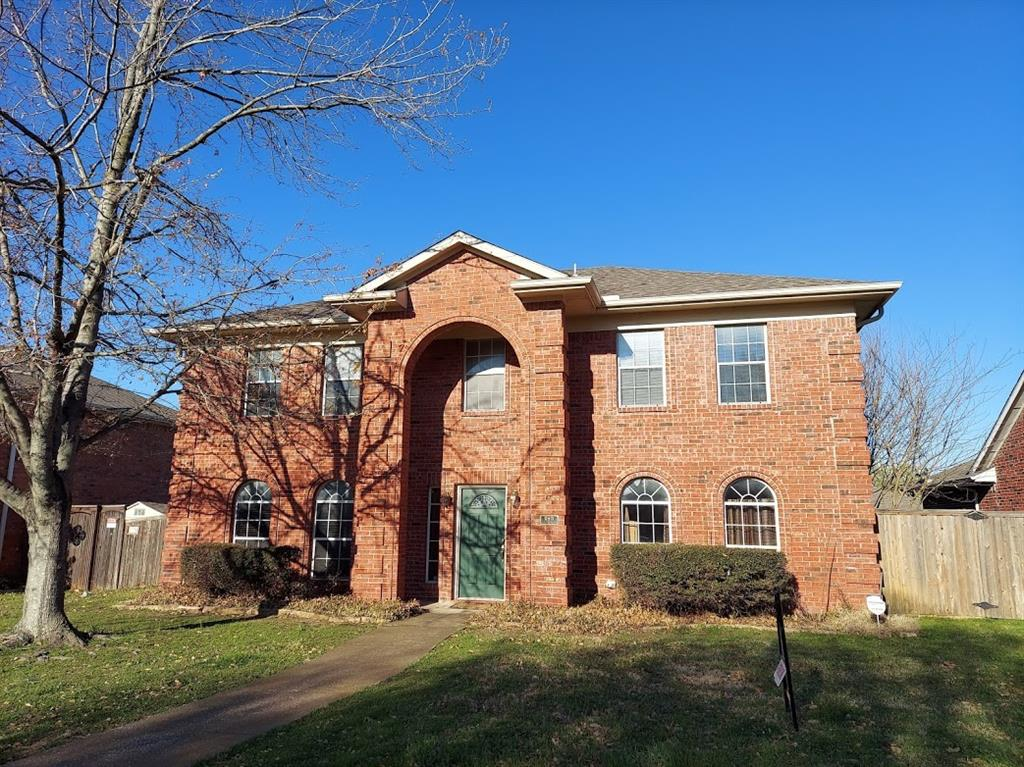 812 Rockefeller Lane, Allen, Texas 75002 - Acquisto Real Estate best plano realtor mike Shepherd home owners association expert