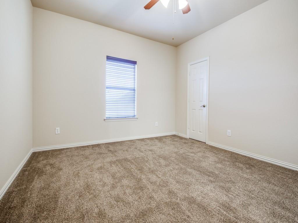 4639 Saginaw Court, Plano, Texas 75024 - acquisto real estate best designer and realtor hannah ewing kind realtor