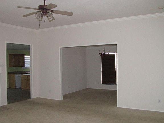 627 Ridgehill Drive, Burleson, Texas 76028 - Acquisto Real Estate best mckinney realtor hannah ewing stonebridge ranch expert