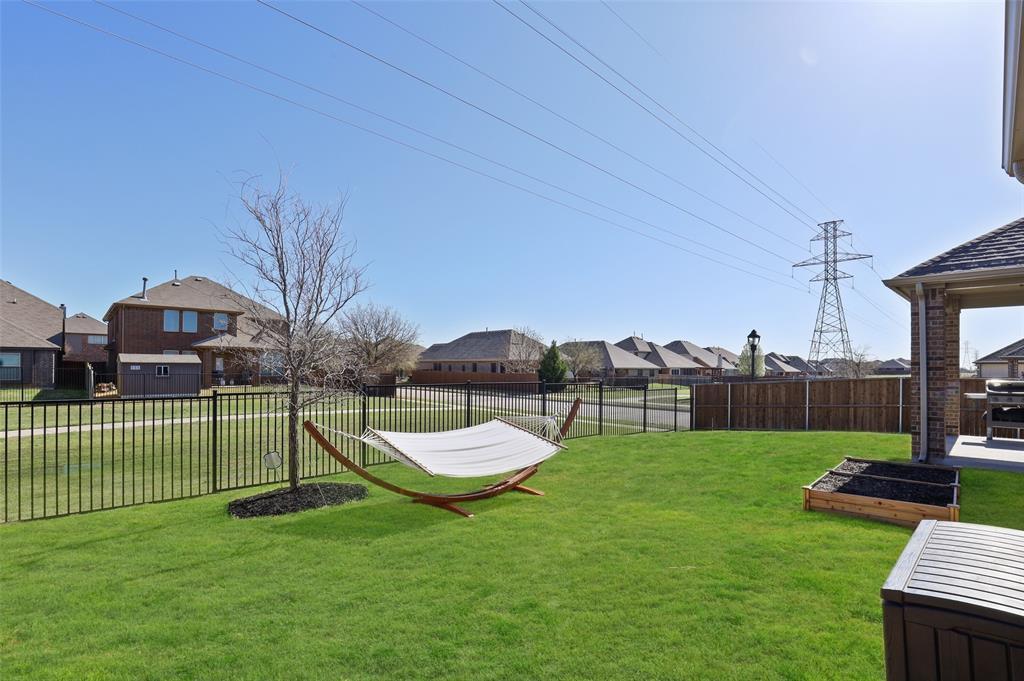 245 Black Alder Drive, Fort Worth, Texas 76131 - acquisto real estate best looking realtor in america shana acquisto