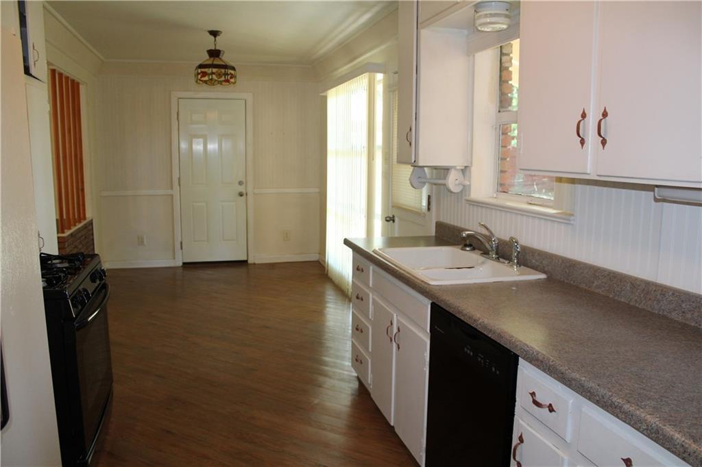 732 Briarwood Lane, Hurst, Texas 76053 - acquisto real estate best listing agent in the nation shana acquisto estate realtor