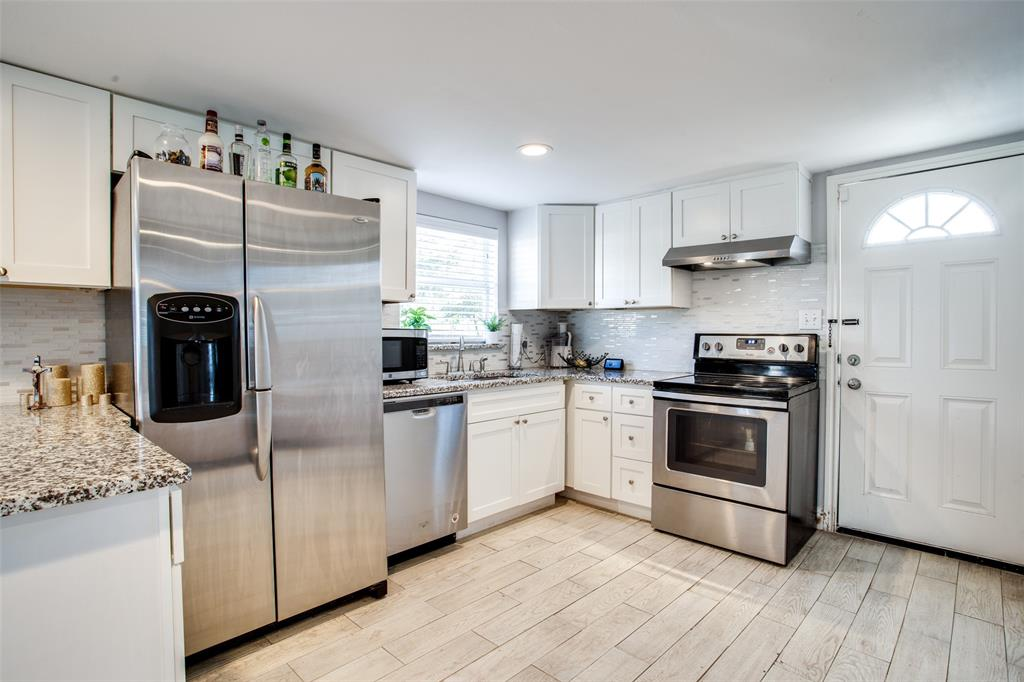 1218 Edwards Circle, Dallas, Texas 75224 - acquisto real estate best listing agent in the nation shana acquisto estate realtor