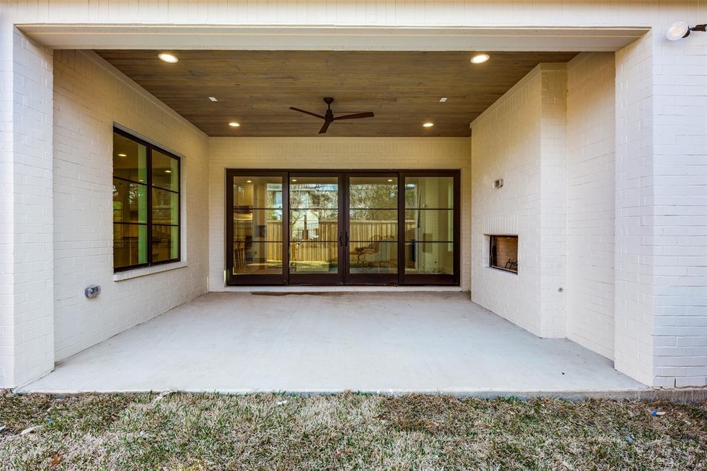 5331 Emerson Avenue, Dallas, Texas 75209 - acquisto real estate nicest realtor in america shana acquisto