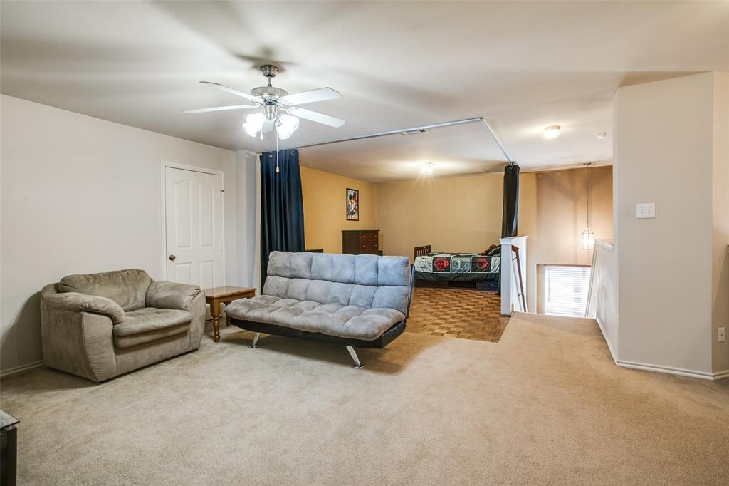 528 Winbridge Lane, Fort Worth, Texas 76052 - acquisto real estate best realtor westlake susan cancemi kind realtor of the year