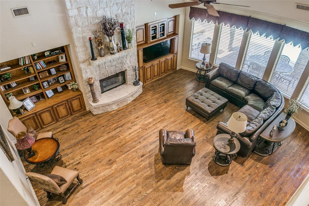 3220 Fannin Lane, Grapevine, Texas 76092 - acquisto real estate best designer and realtor hannah ewing kind realtor