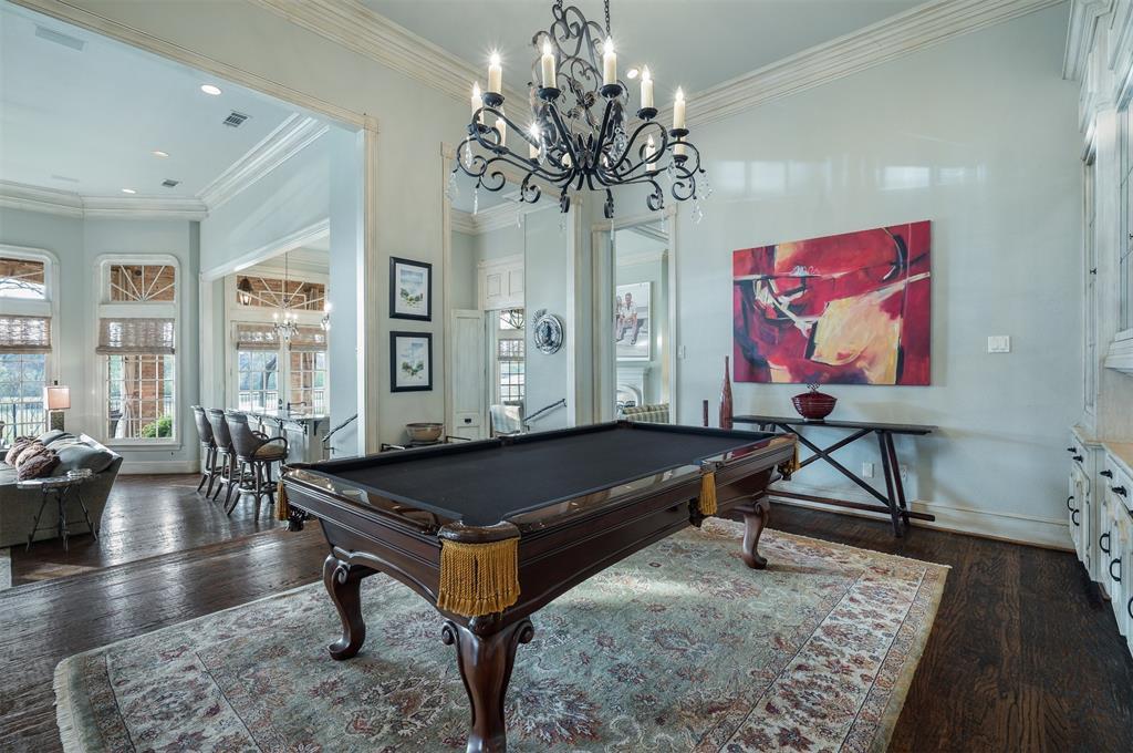 2405 Colonial Drive, Plano, Texas 75093 - acquisto real estate best designer and realtor hannah ewing kind realtor