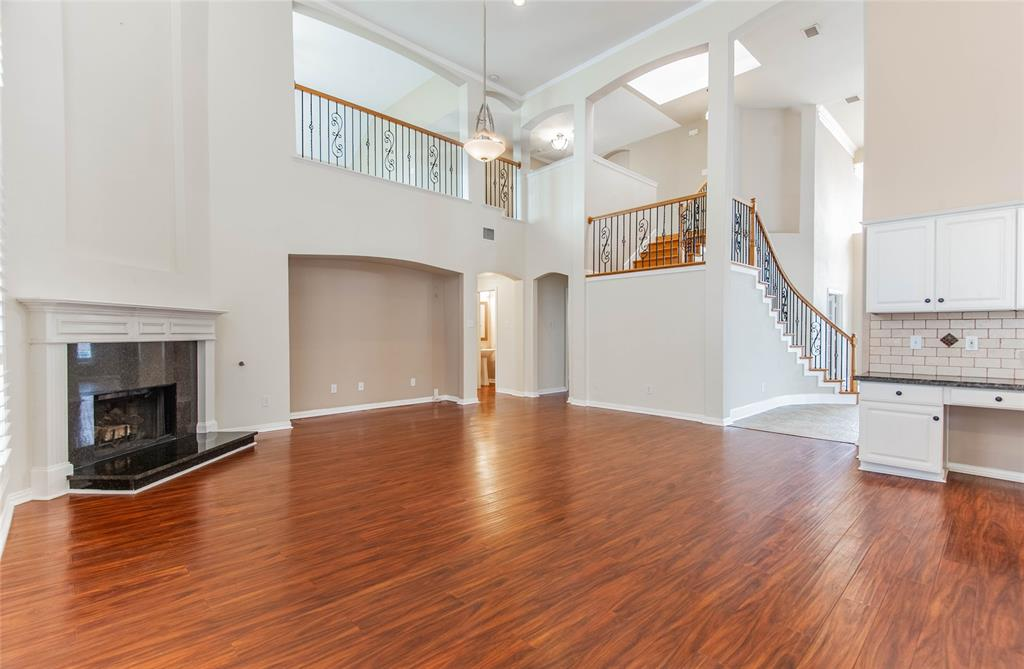 529 Salisbury Drive, Grand Prairie, Texas 75052 - acquisto real estate best flower mound realtor jody daley lake highalands agent of the year