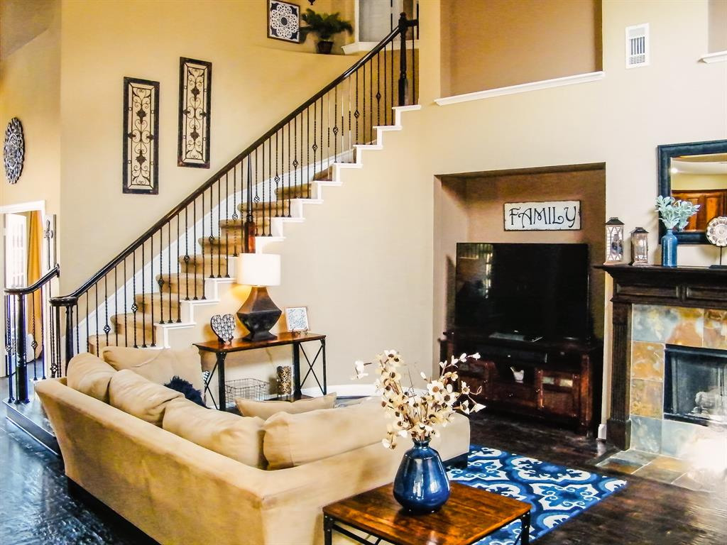 11775 Barrymore Drive, Frisco, Texas 75035 - acquisto real estate best the colony realtor linda miller the bridges real estate