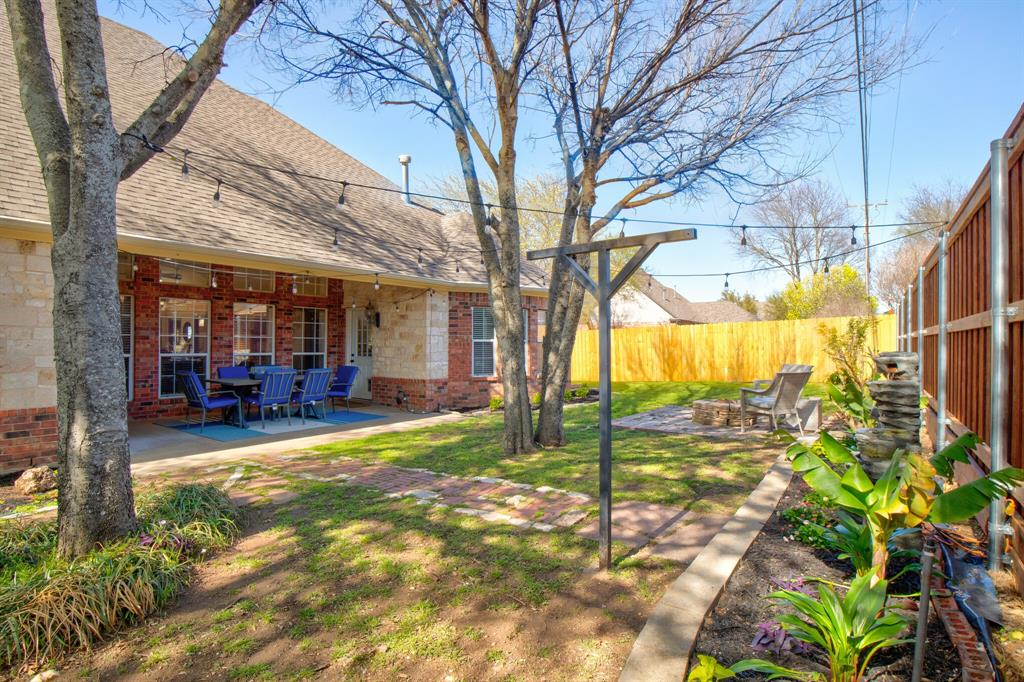 1805 Westhill Drive, Cleburne, Texas 76033 -