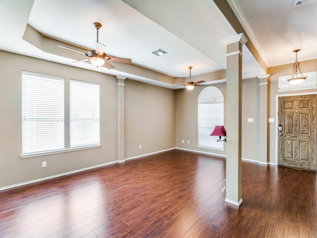 110 Cherrytree Trail, Forney, Texas 75126 - acquisto real estate best the colony realtor linda miller the bridges real estate