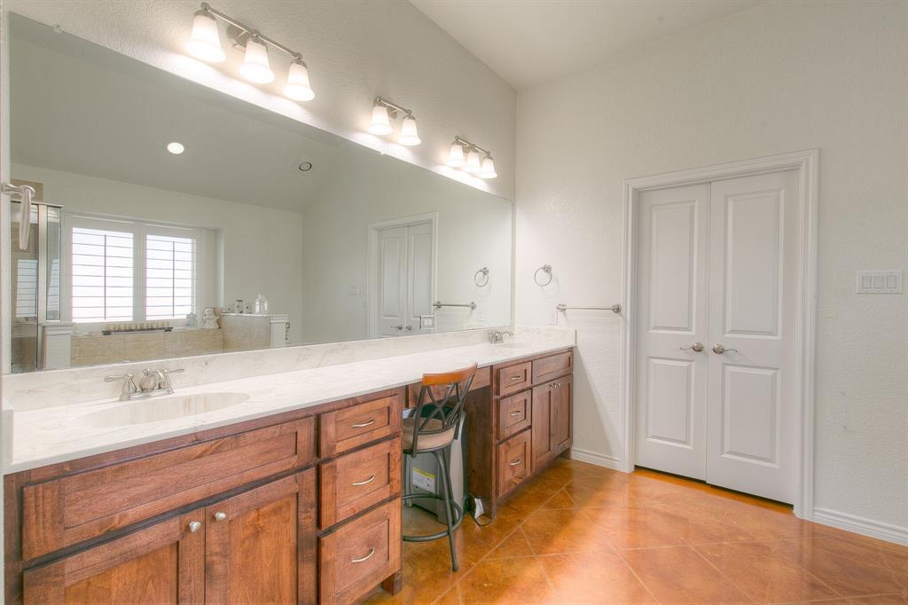 1510 JOSHUA WAY  Granbury, Texas 76048 - acquisto real estate best listing photos hannah ewing mckinney real estate expert