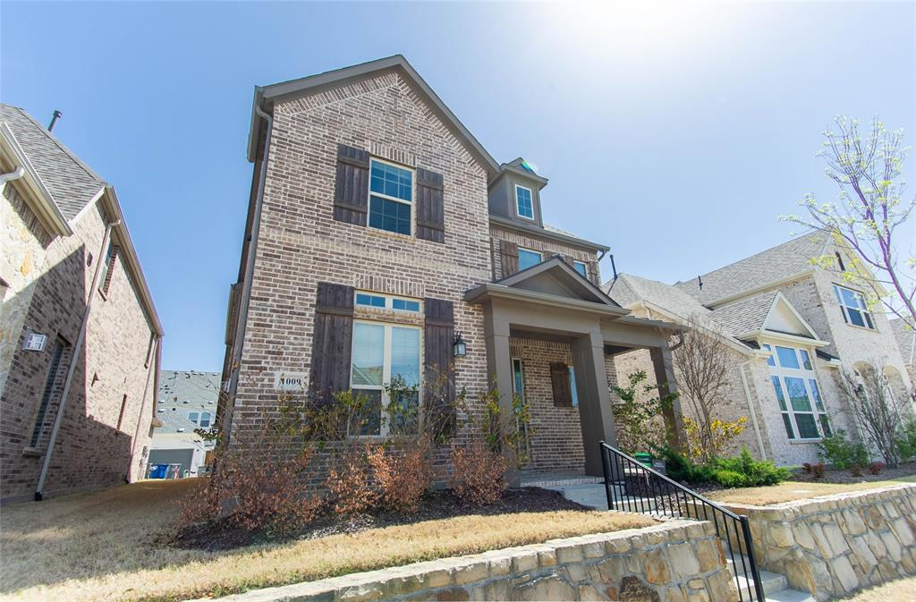 1009 Midland Drive, Allen, Texas 75013 - acquisto real estate best real estate idx dilusso marketing mike acquisto